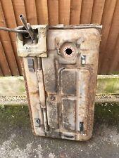 Porsche Early  944 / 924 Steel Fuel Tank Petrol 944