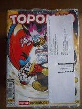 TOPOLINO n°2967 BLISTERATO [MZ2]
