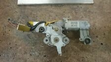 LEXUS LS400 ELECTRIC SUN ROOF MOTOR 85730-50020