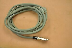 HP/Compaq 12 feet VHDCI to VHDCI SCSI interface Cable 313374-002 / 332616-002