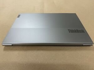 Lenovo Thinkbook 13s g2 20v9 Core i5 2.4 GHz Win 10 Pro Laptop Computer Notebook