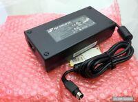 180W EBN Netzteil 221A0039, Z1000013 19V, 9.47A für X-POS95 Multi Touch POS, NEU