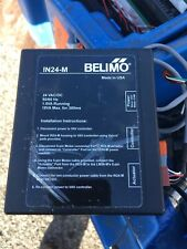 Belimo In24 M Power Module
