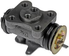 Drum Brake Wheel Cylinder - Dorman# W610178