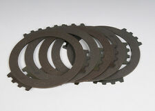 ACDelco 24216288 Clutch Plate Or Plates