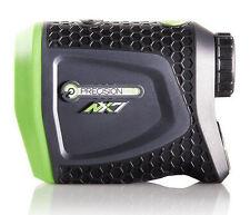 2017 Precision Pro NX7 Laser Rangefinder **No Slope**- Brand New + Carrying Case
