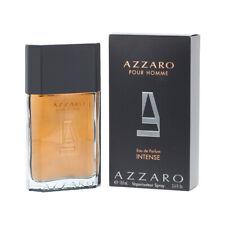 Azzaro Pour Homme Intense (2015) Eau De Parfum EDP 100 ml (man)