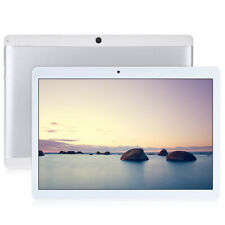 Teclast X10 10.1 inch 3G Phablet Tablet IPS Screen Android 6.0 Quad Core EU Plug