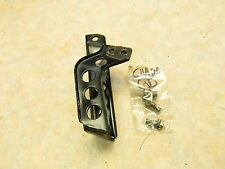 1978 YAMAHA DT 175 E OEM CHAIN GUIDE /FASTENERS