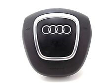 Steering Wheel Airbag Front Left Driver Side 4 Spoke Sedan Wagon Audi A4 S4 RS4