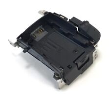 Sony HDR-PJ760 PJ760V PJ760VE Battery Box Replacement Part Genuine Sony