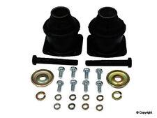 Suspension Subframe Mount fits 1958-1973 Mercedes-Benz 220SE 280SE 280S,280SEL