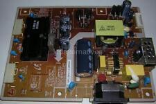 Repair Kit, Samsung Sync 932BW, LCD Monitor, Capacitors