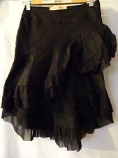 Originale jupe de la marque La Fée Maraboutée