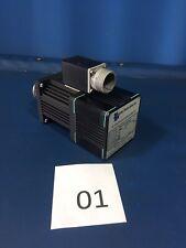 Berkeley Asm81 A 0b 00 Nb10 Ac Brushless Servo Motor 5000rpm