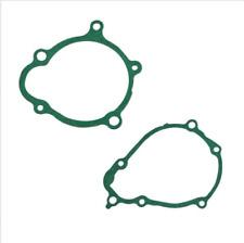 Pour démarreur Idler Gear couvre joint Kit Set Suzuki GSXR1000 01-08 GSXR600/750