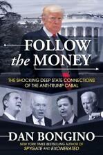 Follow the Money by Dan Bongino (DigitalDown,2020)