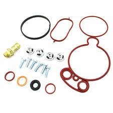 Reparatursatz Vakuum Unterdruckpumpe VAG 074145100A* VW Crafter 2,5l TDI LT 2,4D