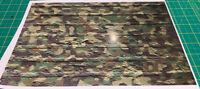 geocaching geo cache camouflage vinyl sticker hide