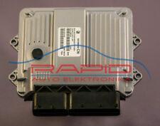 ECU CORSA D 1.3 CDTI Z13DTJ MT 55198930 CN - OPEL or VAUXHALL - Remanufactured