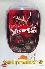 Trophy Taker X-Treme FC Pro - RH - Realtree Xtra -3102-X