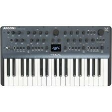 Modal Electronics Argon8 Synthesizer | Neu