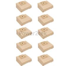 10 x e53 Hoover SACCHETTI PER ELECTROLUX z5001 z5002 z5003 UK STOCK