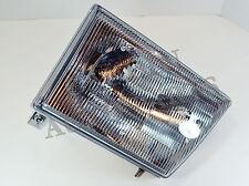 FORD OEM 97-02 E-350 Econoline Club Wagon-Headlight Assembly 6C2Z13008BA
