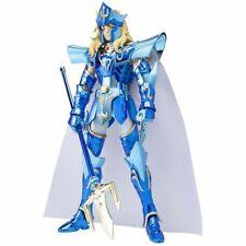 Saint Seiya Myth Cloth Poseidon 15th Anniver. Ritter Tierkreis Bandai Tamashii