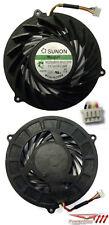 CPU Lüfter Fan für Acer Aspire 5950 5950G Serie Notebook Kühler NEU