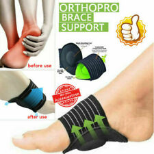 ORTHOPRO BRACE SUPPORT 1 pair