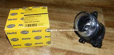 1 x HELLA 1NA 354 375-021 Nebelscheinwerfer MERCEDES-BENZ C SLK E GL S R KLASSE