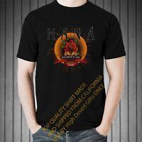 Mana 2019 Men's T-Shirt