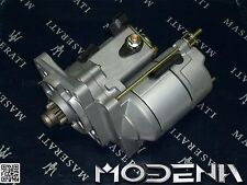 Anlasser Starter Starting Motor Maserati Quattroporte GranTurismo 4200 QP CP SP