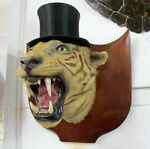 Hunters and Collectors Antiques