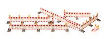 HO Scale Accessories - 17182 - Lane Control Accessories