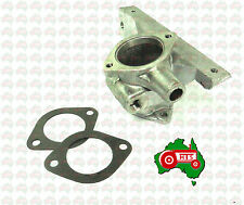 Tractor Thermostat Housing With Gaskets Massey Ferguson TE20 TEA20 TED20 Fergie
