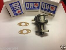 Ford OHC Pinto Fuel Pump 1.6,1.8,2.0 Capri,Cortina,Sierra,RS2000,Transit...QH