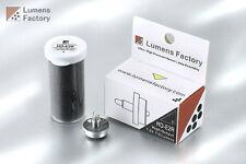 HO-E2R (7.2V, 110 Lumens) High Output Lamp for Surefire E2e, E2, E2D, E2O, M600B