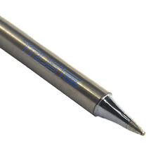T12  Replace Soldering Solder Iron Tip For Hakko Shape-1.6D  PCB Repair Product