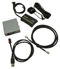SirusXM Satellite Radio Tuner Kit for 2016 Mercedes Sprinter w/ Factory USB