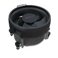 AMD AM4 Wraith Stealth Ryzen Socket Cooler Heatsink Fan 712-000052