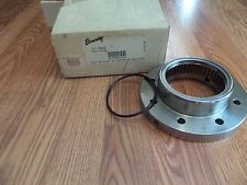 Browning StainLess Steel Gear Coupling with O Ring GC15SE Size 1 1/2 Ser H New