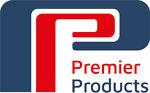 Premier Car Mats Shop