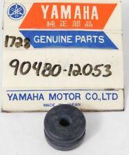 NOS YAMAHA grommet AT1 CT1 DT1 GT80 JT2 MX80 214-84154-60
