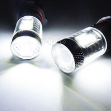 SAMSUNG 15 SMD 1156 Projector LED For CHEVROLET Back Up Reverse Light Bulb White