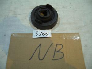 MX-5 Scheinwerfer Abdeckungsring aus Gummi für den NC & NCFL  Koito Nr. 5300