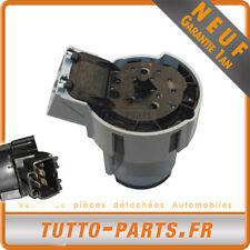 Contactor Motor de arranque Sistema de encendido Seat Ibiza Mii Skoda VW