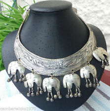 Unbranded Animals Vintage Costume Jewellery (Unknown Period)