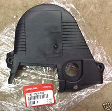 Genuine OEM Honda Civic Upper Timing Belt Front Cover 2001-2005   11821-PLM-000